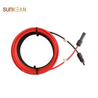 H1Z2Z2K PV Extension Cable